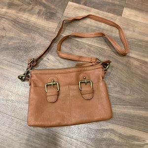 Old Navy crossbody purse